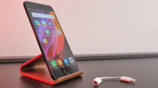 Xiaomi mi6 обзор характеристики