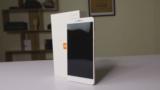 Xiaomi mi max 2 обзор цена характеристики