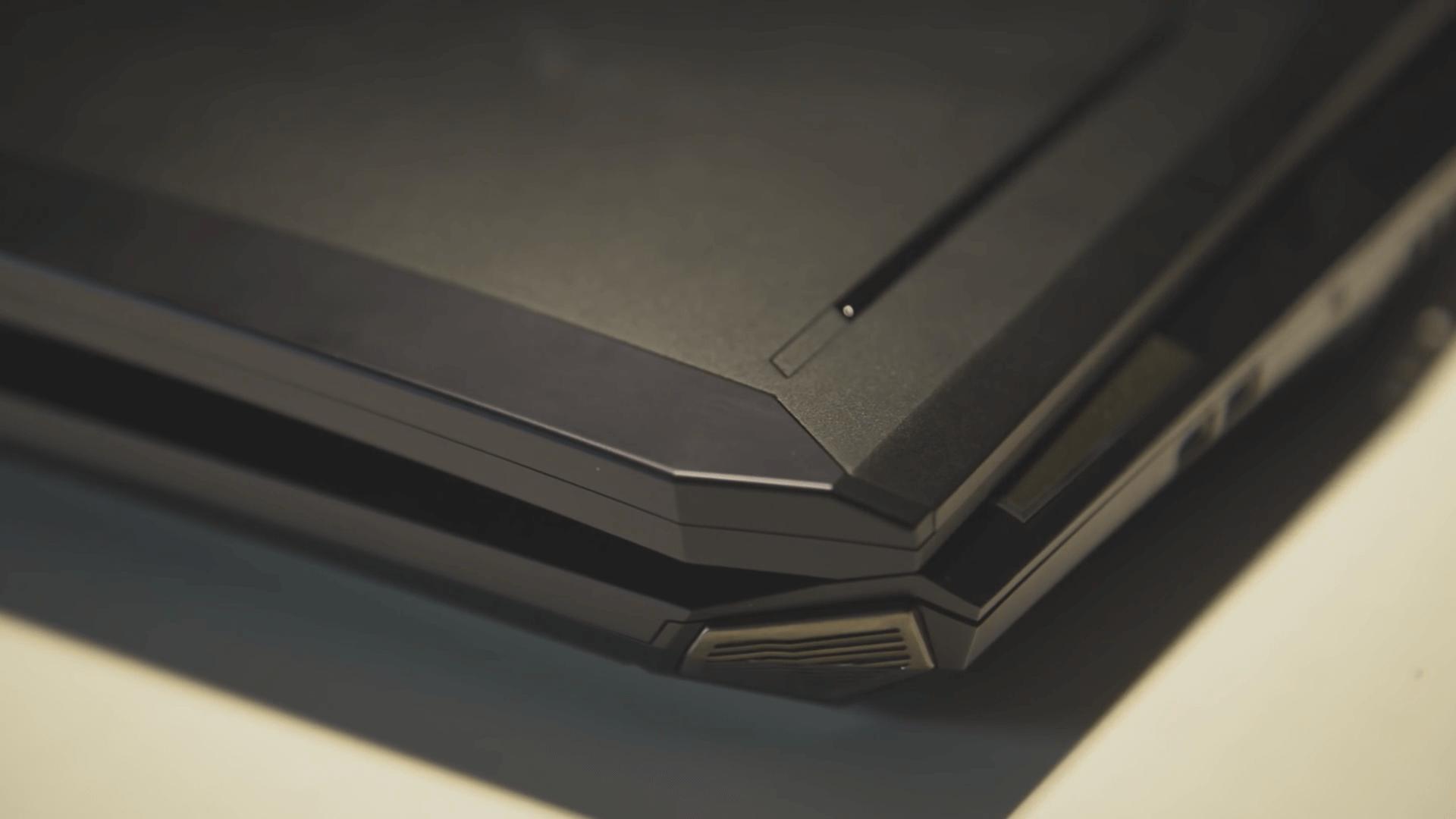 Acer predator 21 x обзор