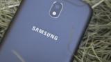 Samsung galaxy j5 prime 2017 года технические характеристики