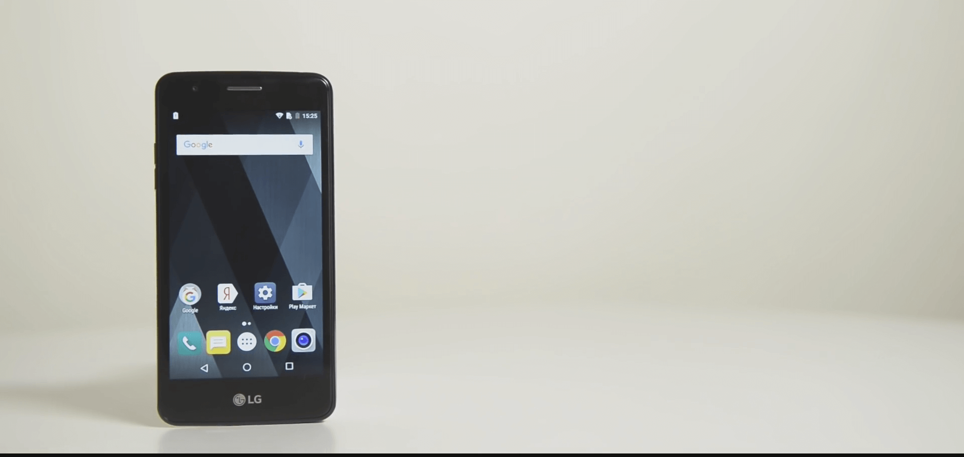Смартфон lg k10 2017 m250 характеристики