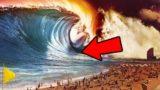 10удивительных вещей, которые произойдут, если Земля остановится