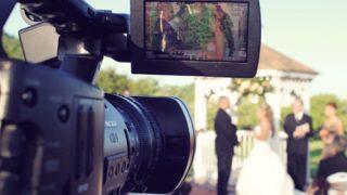 Фотограф на свадьбу | Видеооператор на свадьбу