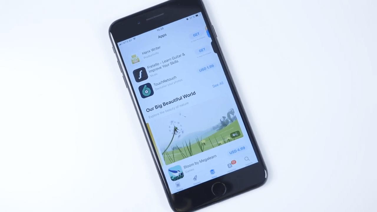 Топ полезных приложений для android 2017