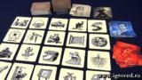 Настольная игра кодовые имена codenames отзывы картинки правила