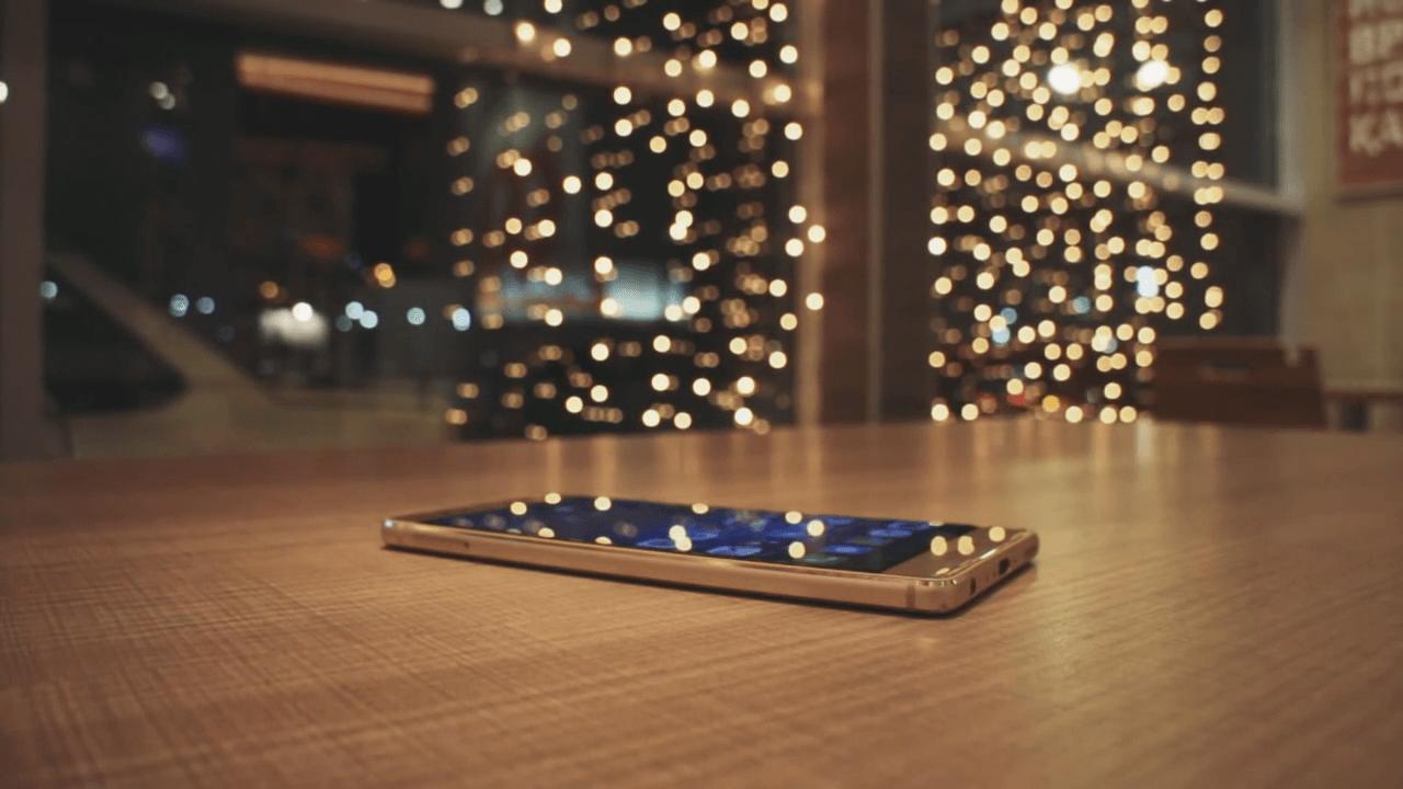 Huawei p9 отзывы